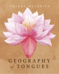 Geography of Tongues front cover