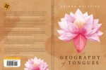Geography of Tongues full cover